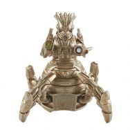 "Doctor Who 3.75"" Action Figure Wave 4 - Skovox Blitzer Articulated"